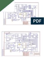 ARC200.pdf