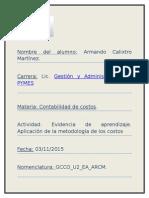 GCCO_U2_EA_ARCM