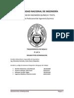 SECADO POR ATOMIZACION.pdf
