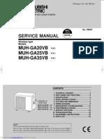 muhga35vb.pdf