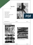 Steel Beams Analysis