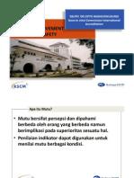 Alur pelaporan dan pengumpulan data.pdf