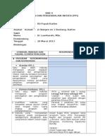 LAPORAN BIMBINGAN PPI.doc