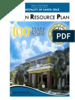 Human Resource Plan_1