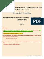 Actividad_Analisis_de_Ecuaciones_Evaluacion_Unidad_1_Guia_Septiembre_ROSARIO CRISTINA PAREDES NOYA.docx