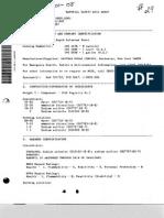 Kodak Rapid Selinium toner.pdf