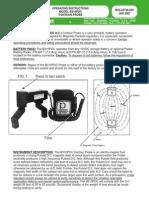 B310PDC.pdf Catalouge