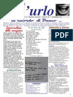 50 l'urlo Settembre 2015.pdf