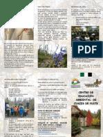 triptico CEA Cuacos 2014.pdf