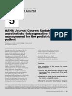 Jc5 Intraoperative1200 p531-538