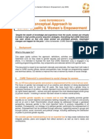 COe_ConceptualApproach_GenderEqualityWE.pdf