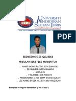 Angular Kinetics Moment-Answer.doc