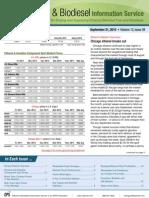 ethanol & biodiesel.pdf
