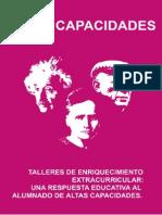 1 Talleres de Enriquecimiento Extracurricular_ Una Respuesta Educativa Al Alumnado de Altas Capacidades.pdf