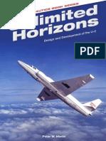 unlimited-horizons.pdf