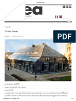 Glass Farm _ Area