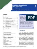 9783540799412-c1.pdf