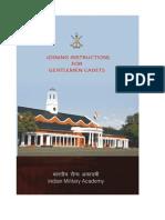 JOINING_INSTRUCTIONS-IMA.pdf
