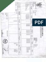 iqbal.pdf