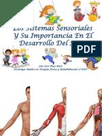 SISTEMAS SENSORIALES Y DESARROLLO PSICOMOTOR final.pdf