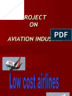 avation project.ppt