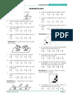 AM2015_S5 Probabilidades