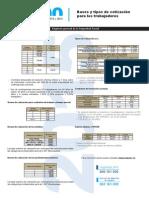 BasesCotizacion2015_SP.pdf