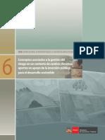 ConceptosRiesgos y CC.pdf