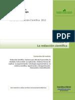 CRC_m_dulo_4.pdf
