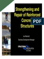Metode de consolidare.pdf