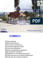 Ficha Seguimiento 012011 OSEL Apurimac