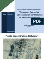 2-Conceptos Generales Concentraci n