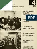 Davila Revista Cal