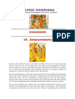 Valmiki Ramayan 2
