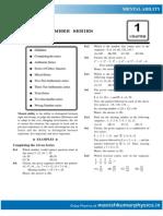 1-Number-Series.pdf