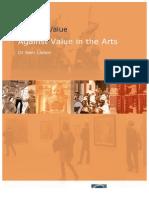 ladkin ahrc cultural value critical review report against value final
