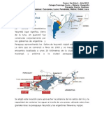 Represa Hidroeléctrica Yaciretá