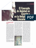 Art Atc-Rev-Occidente448 Marzo15 (2)