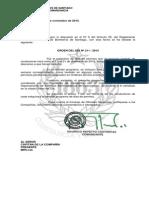 ODD 2015-211