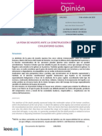 DIEEEO108 2015 PenadeMuerte G.garcia Francesch