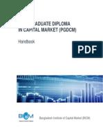 PGDCM-Brochure2 (1)