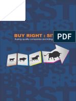 2111481416Buy Right Sit Tight Leaflet