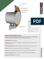Tech Smartcdr