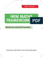 Grade 7 igcse maths syllabus pdf | Physics & Mathematics | Mathematics
