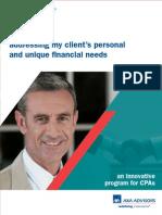 CPA_Brochure.pdf
