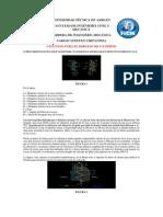 calculos de perno en autocad.pdf
