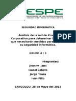 proyecto_seguridades