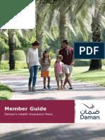 Enhanced Plan Manual