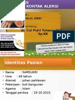 279689368-Dermatitis-Kontak-Alergi (1).pptx
