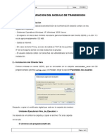 Módulo_de_Transmision_de_Datos_Manual.doc